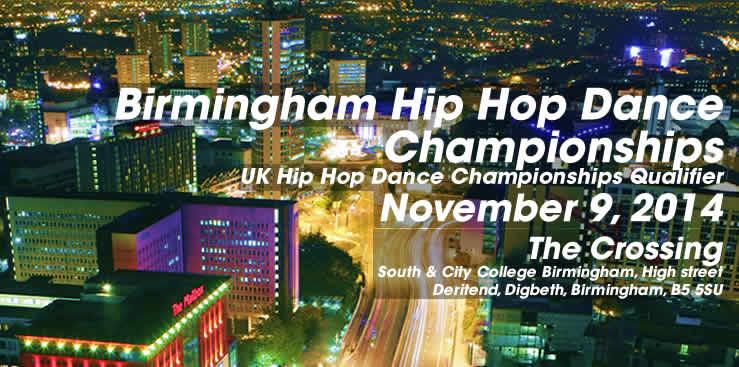 Birmingham2014WebsiteScroller
