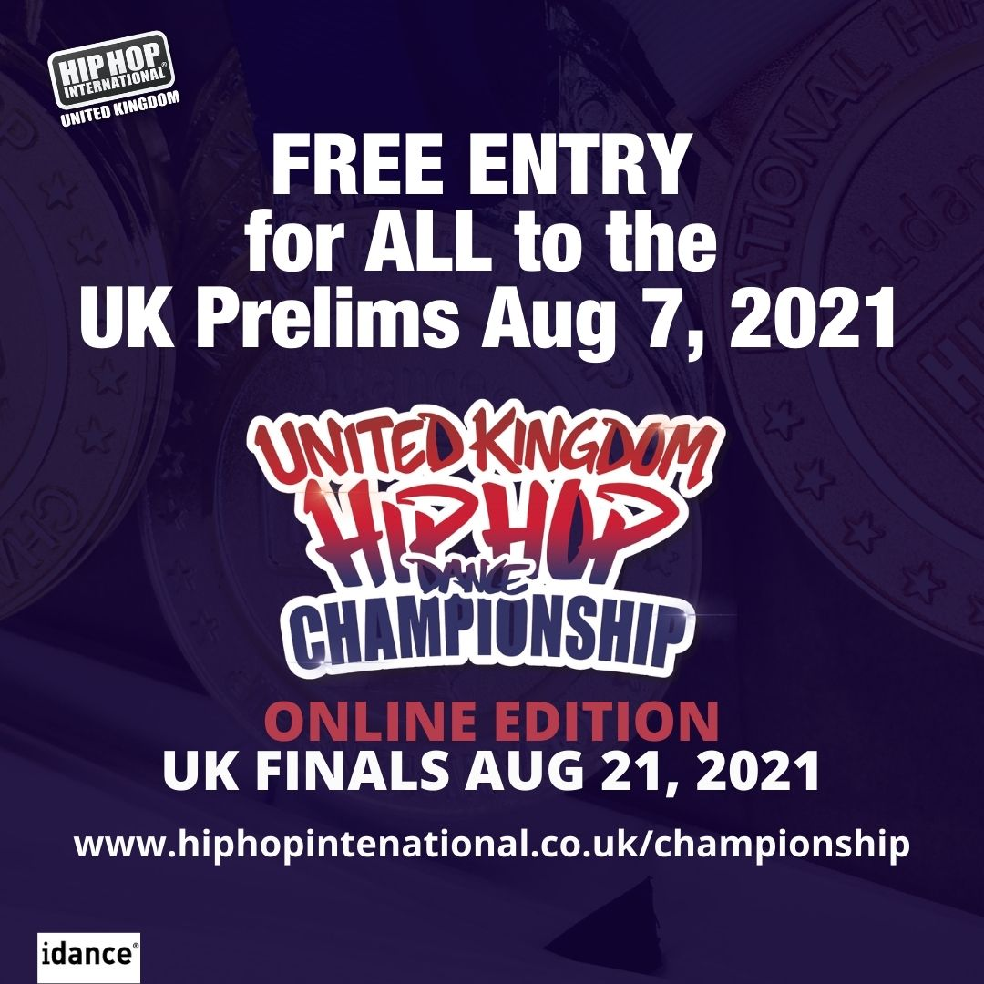 Free Entry to All for Prelims
