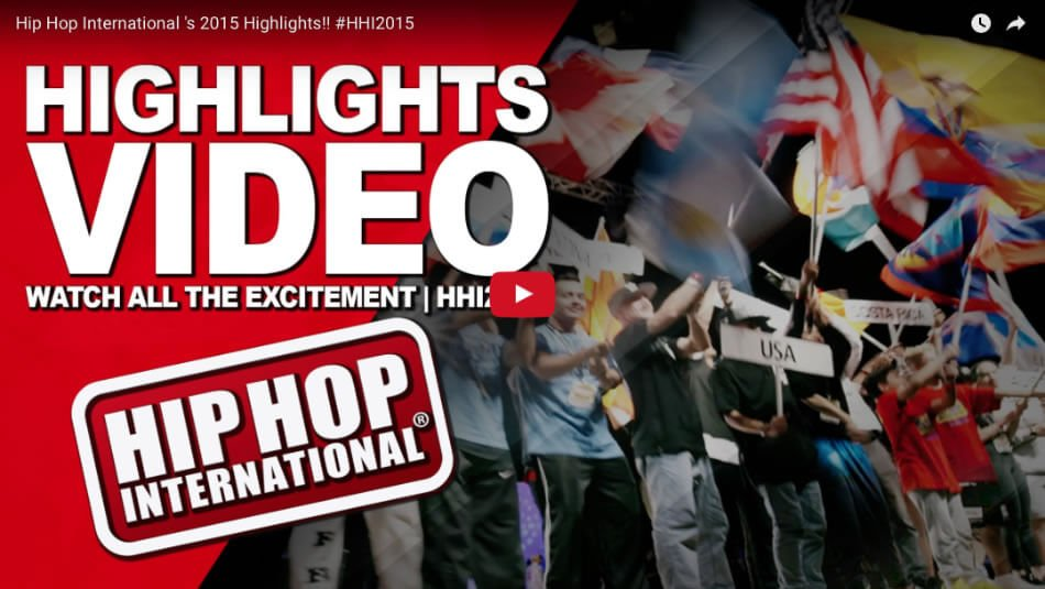 HHI2015HighlightYouTubeScreen950x525