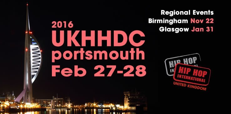 UKHHDC2016FinalsWebScroller